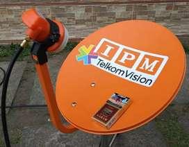 Jawara parabola anten tv gratis bulanan gadingrejo pasuruan