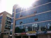 A good 2 BHK flat available on rent