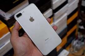 iPhone 7+ 128Gb iBox (19)