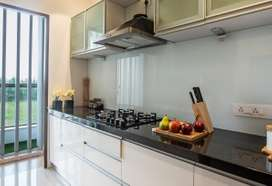 2BHK IN DOMBIVLI FOR SALE