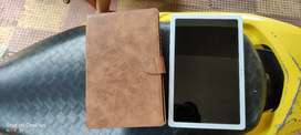 Want to Sale My 5 month old Galaxy Tab A7