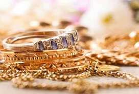 terima jual beli emas dan berlian,siap cod ya gan .