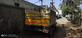 Ashok layland Dost Plus Vehicle