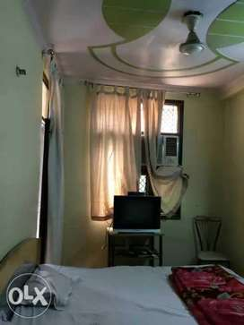 15days brokerage charges two bhk fully furnished