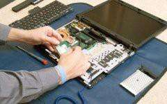 Laptech IT Solutions and Repairing Center