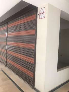 Shops for Rent in New Dil Jan Plaza