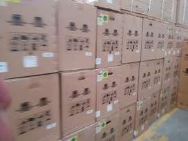 King's of electronic split ac sale 1.5 ton Samsung
