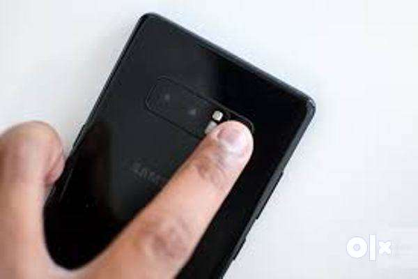 holi Sale All Samsung Models Are Available On best Price 0