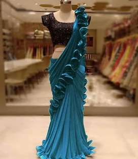 Sarees  women online selling