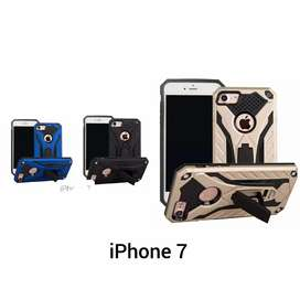 iPhone 6,7 and X armor back cover