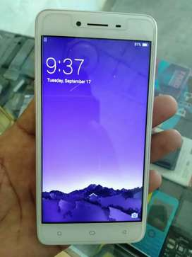 I want sell oppo A37 fw