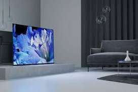 """hurry up order now 50"""" sony panel smart led"""