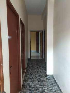 2Rk flats for rent in nagwa lanka Trauma centre