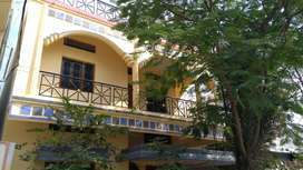 House for sale in prime location of Kamareddy