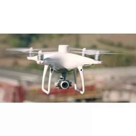 Lokasi penyewaan drone murah dji phantom