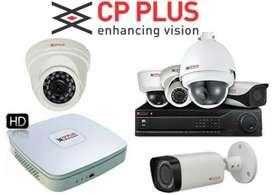 cctv camera very low rates