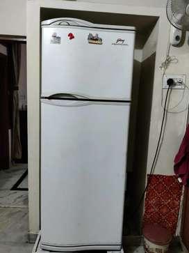 410L refrigerator