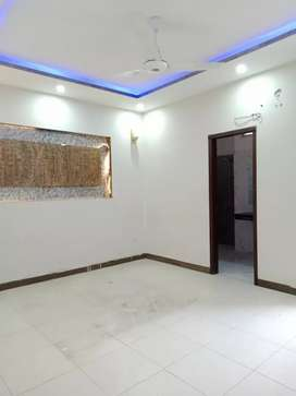 7 mårlã beautiful seperate unit for rent in psic near lums dha lahore