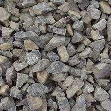 boller stones