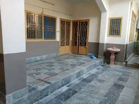 Ground floor for rent in  nawashehr  bilal masjid near thandiani chock