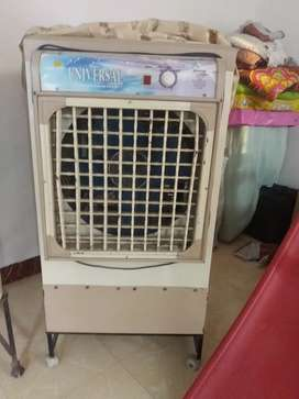 Coolers for selling