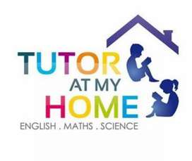 The Best Home Tutor.