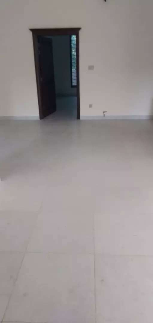 One Bed Room Portion For Rent In G-9/4 Rent RS 20,000 0