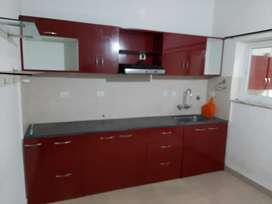 3 bhk on 1st floor 152 sq meter with stealth car park & amenities