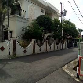 Rumah Strategis Mahesa Pedurungan Dekat Jln Raya Utama