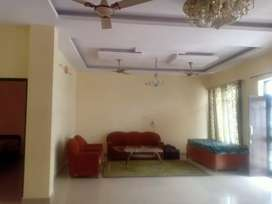 2bhk Full Furnished independent Flat