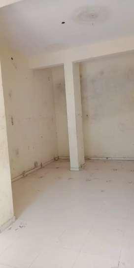 Shop for rent 16000 & 1 lack deposit