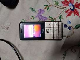 Mobile for sale without charger