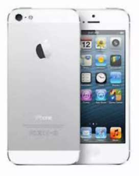 Iphone 5 G 16GB