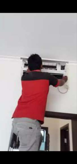 service,cuci ac service kulkas tidak dingin di jakarta