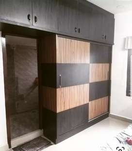 Furniture contractor