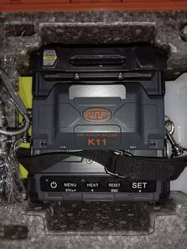 Swift K11 core to core