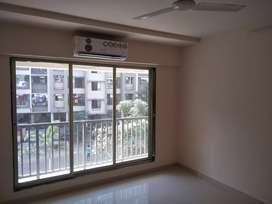 2bhk for sale in virar west.