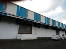 50000 sq.ft warehouse (brokers Excuse)