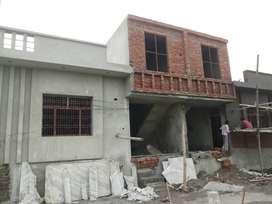 108 Sq yards house for sale near Kuldeep Vihar.
