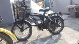 AOA two imporded bicycle for sale