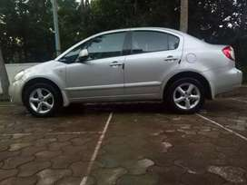 Its top end vehicle in very good condition with and nd new tyres