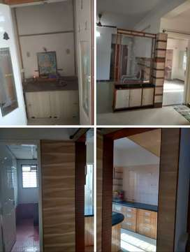 Flat for sale in prime location of srirampura near madhuvana park