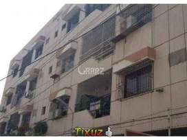 Appartment avialable for RENT