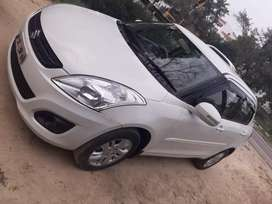 Top model zdi well maintained first owner car