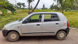 Good condition vth offered price of 120000