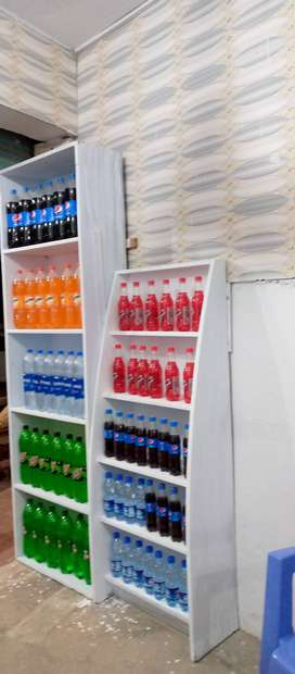 WholeSale Business with Big Shop For Sale Main Scheme 3 Chungi