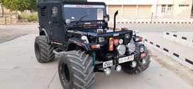 BALWINDER Motors Mandi dabwali Punjab state