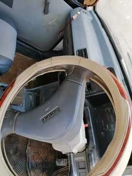 Mehran car very good condition for sell