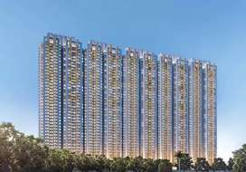 Raymond Realty New Launch 1 Bhk Sale in Pokharan Road Thane west