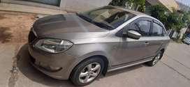 Skoda Rapid 1.5 TDI CR Ambition Plus, 2013, Diesel